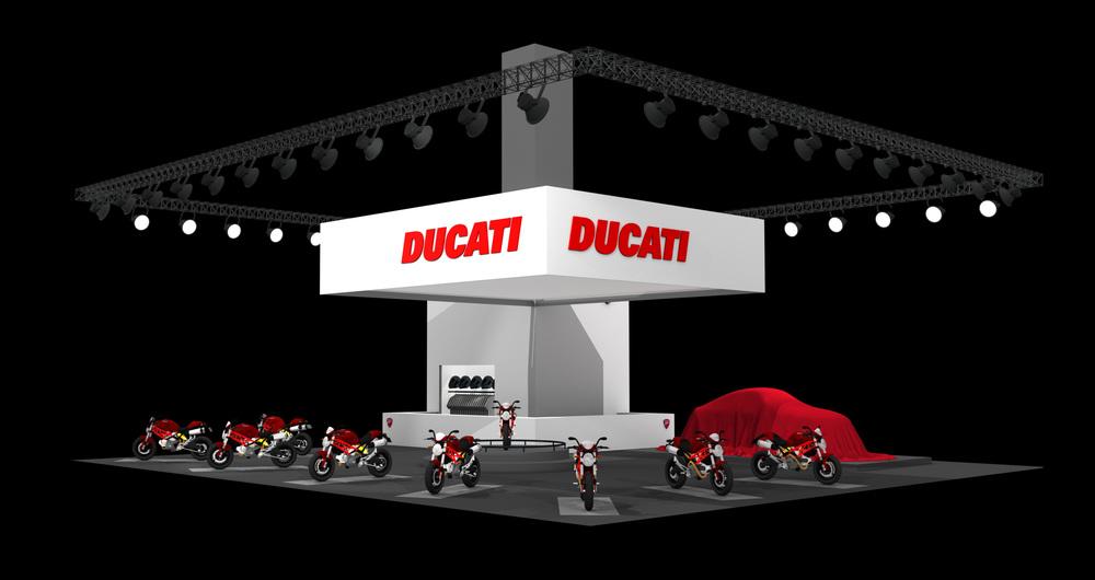 ducati_g7.jpg