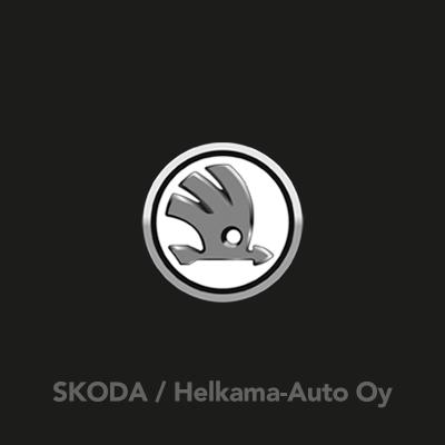 Dezoo_skoda_icon.png