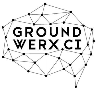 Web_GWCI.jpg