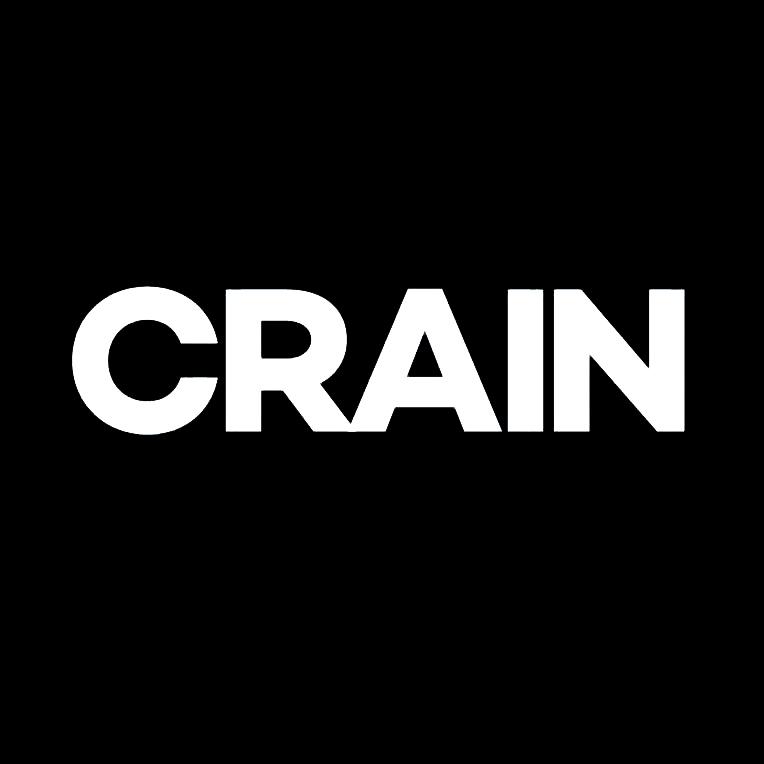 Web_Crain.jpg