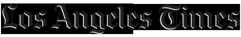 LosAngelesTimes