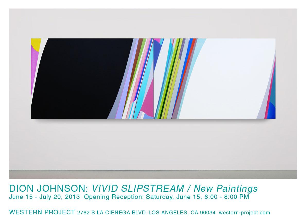 VividSlipstreamInvite_01