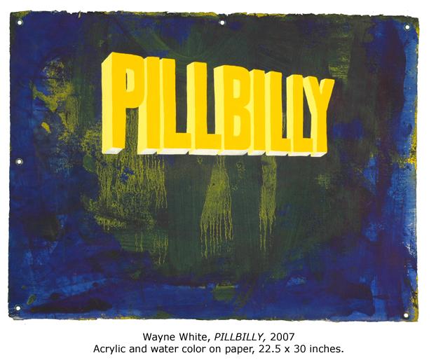 ePillBilly.jpg