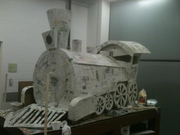 Train-590x442.jpg