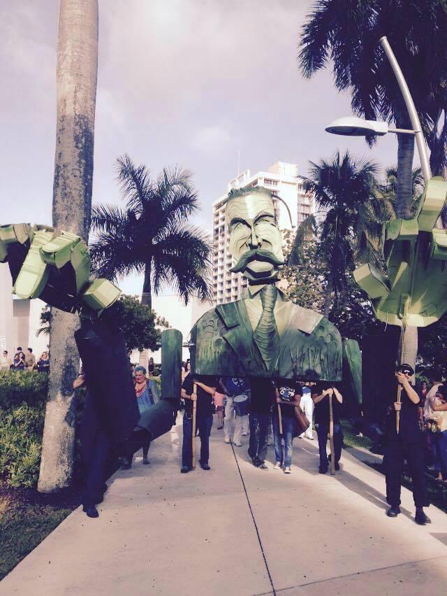 HollywoodFL_01.jpg