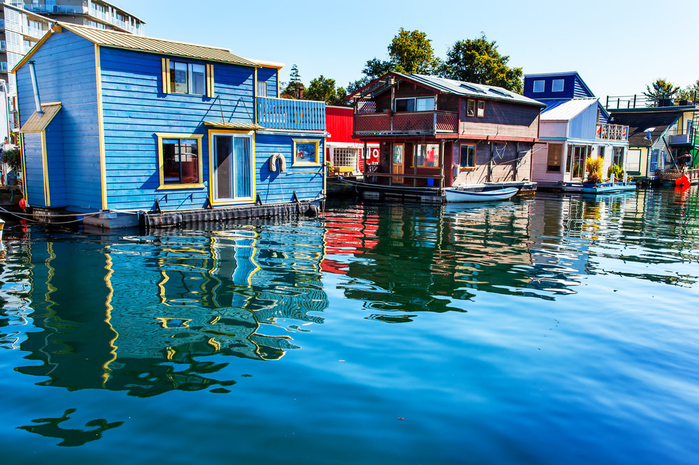 Fishermans wharf.jpg