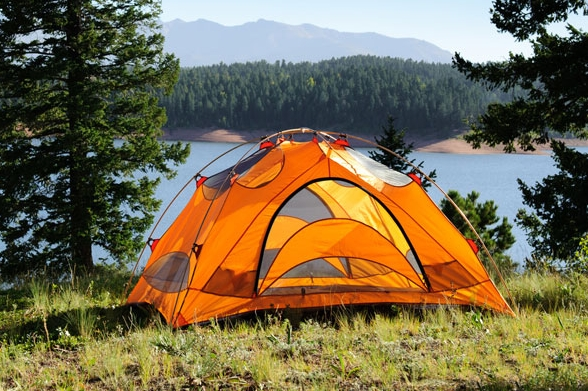High Quality Cing Tent Person Double Nz New & High Quality Tents Canada - Best Tent 2018