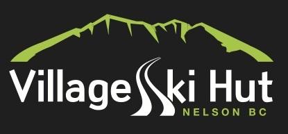 Village Ski Hut_final_crop.jpg