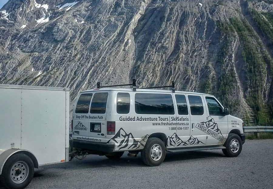 van-mountain-opti.jpg