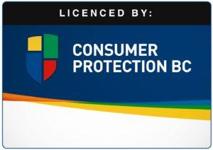 consumer protection logo.jpg