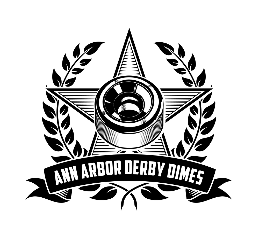 DerbyDimesLogo_OnWhite.jpg