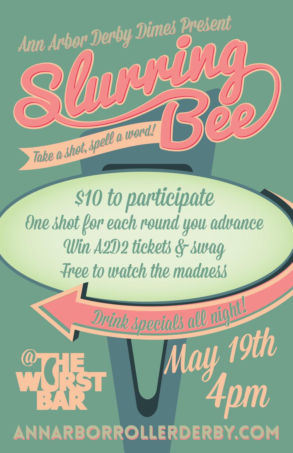 5.19.13 Slurring Bee-01.png