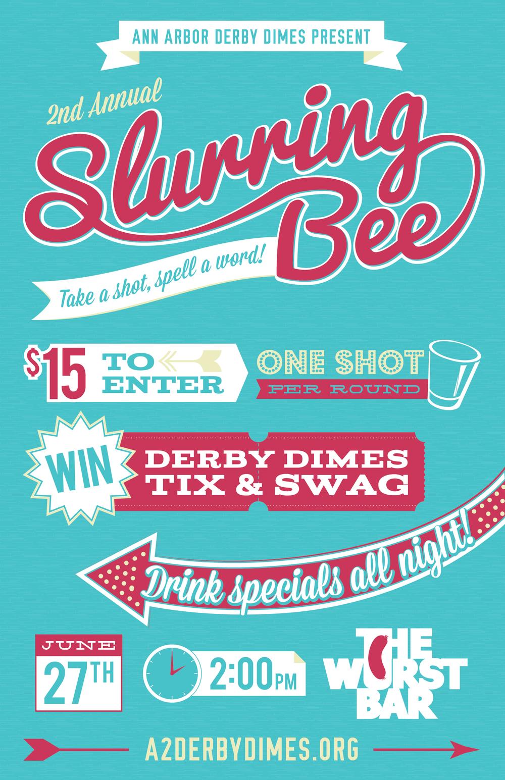 6.27.14 Slurring Bee 2014-01.png
