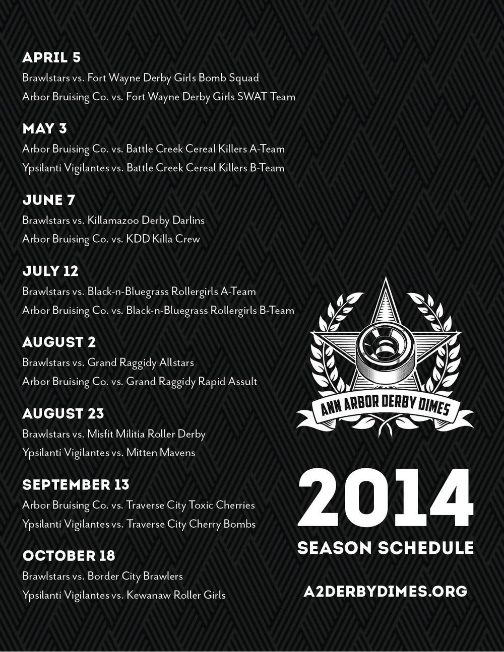 2014 Schedule LTR.png