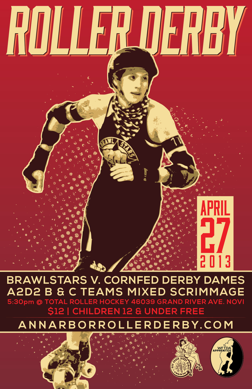4.27.13Bout-01.png