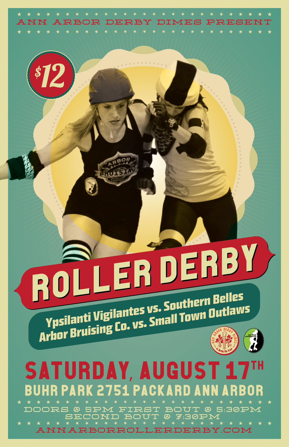 8.17.13 Bout-01.png