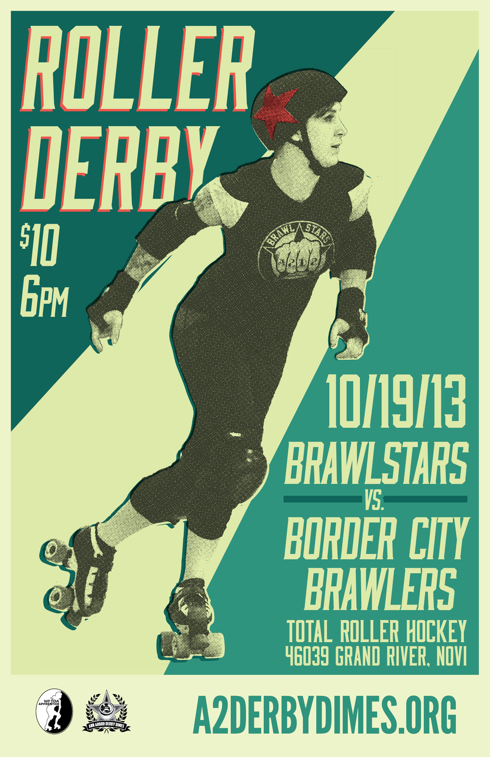 10.19.13 Bout-01.png