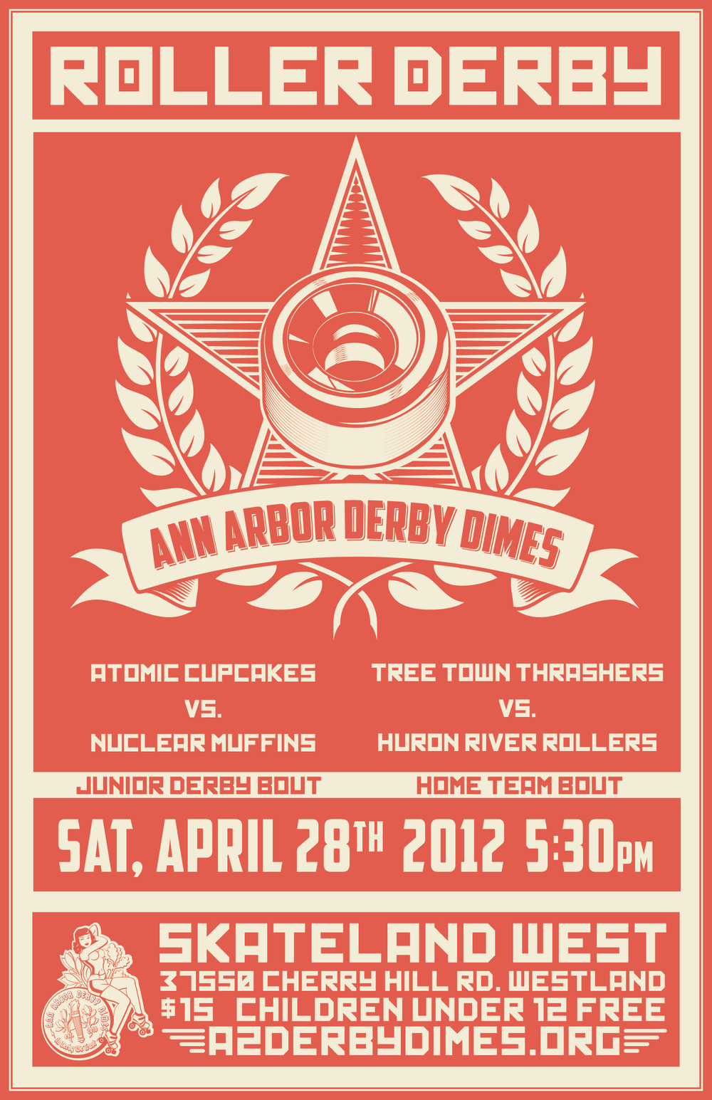 4.28.12bout-01.png