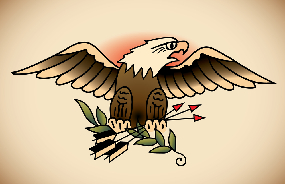 Eagle and Arrows-01.png