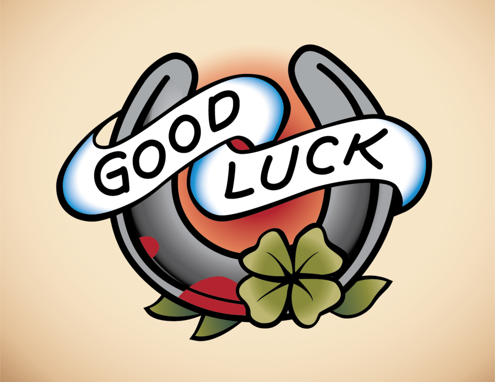 Good Luck-01.png