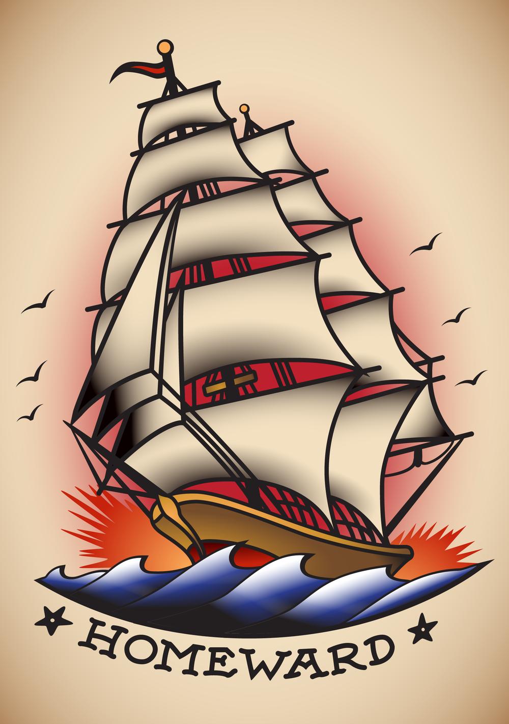 Homeward Bound - Short Ship.png