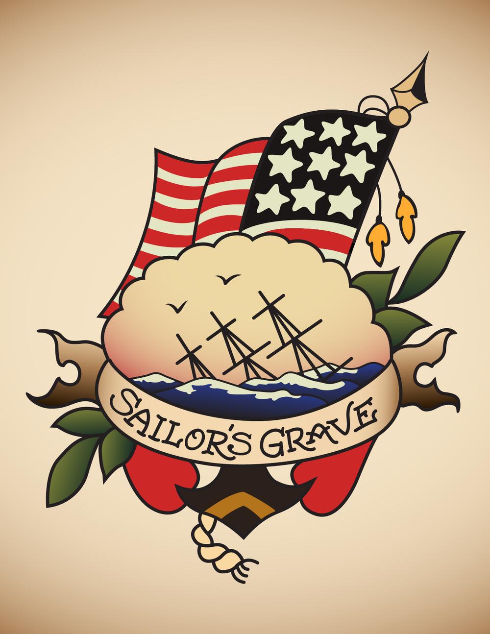 Sailor's Grave-01.png