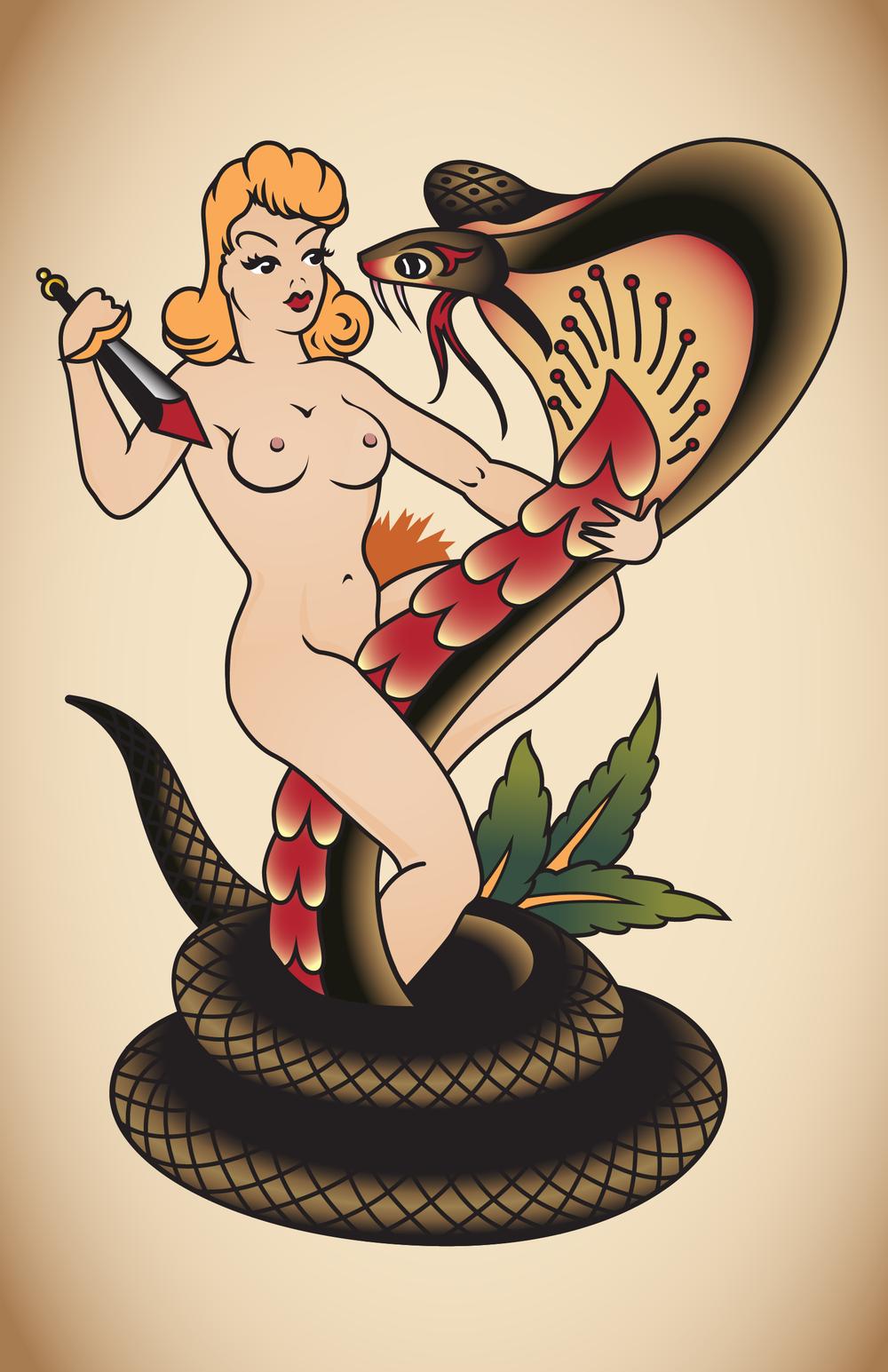 Snake Charmer-01.png