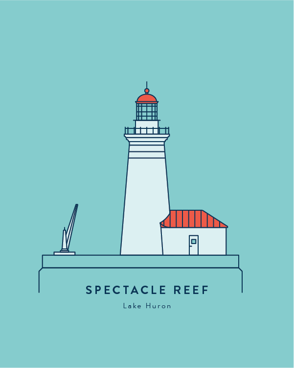 5-Spectacle Reef.png