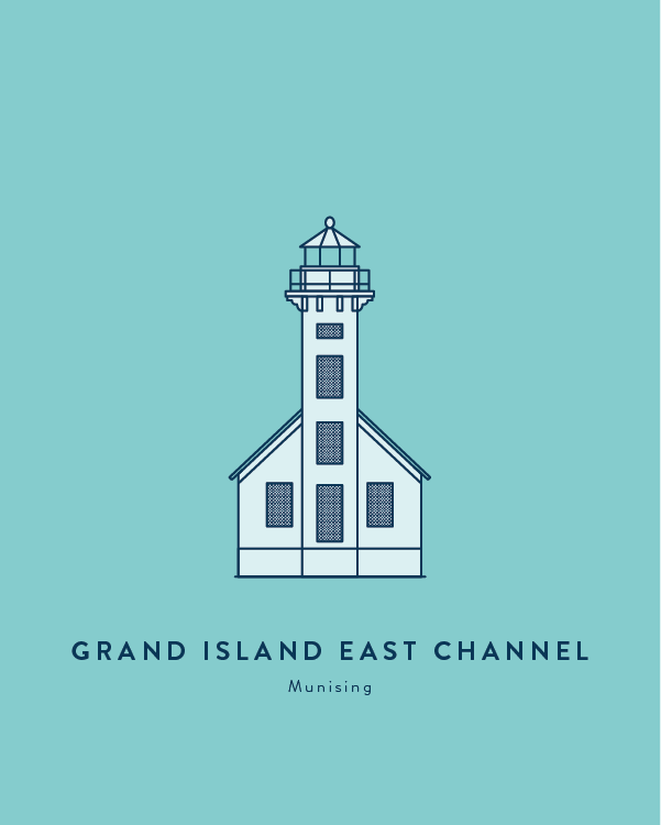 06-Grand Island East Channel.png