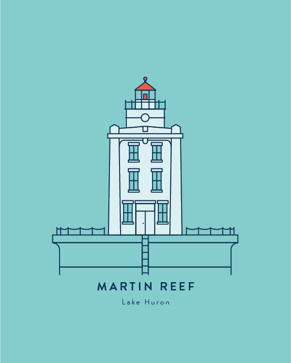 08-Martin Reef.png