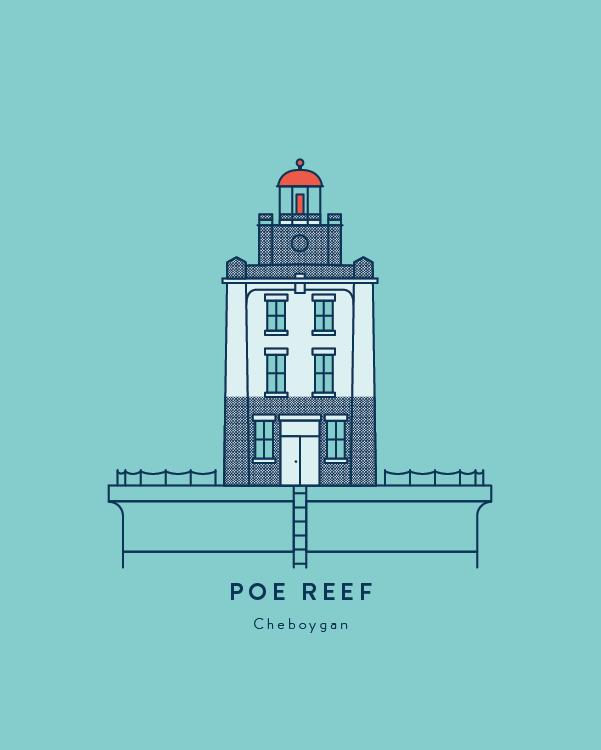 09-Poe Reef.png