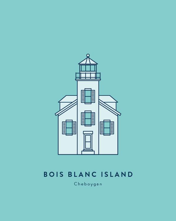 10-Bois Blanc Island.png