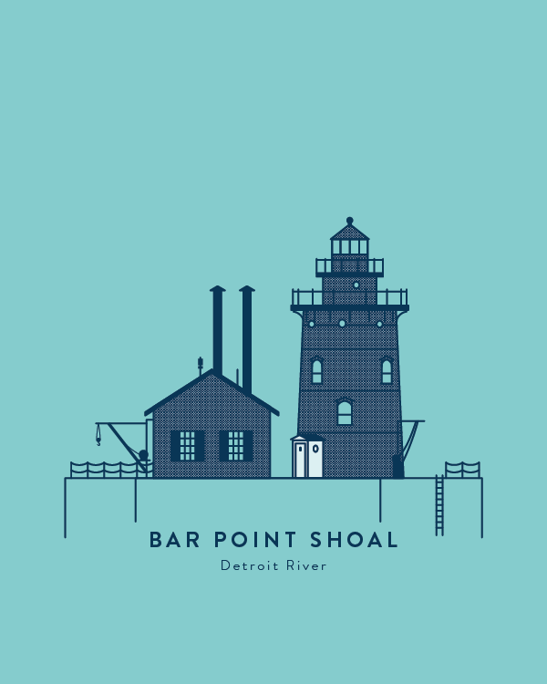11-Bar Point Shoal.png