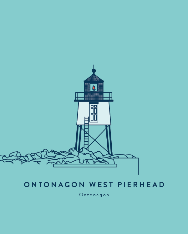 18-Ontonaogon West.png
