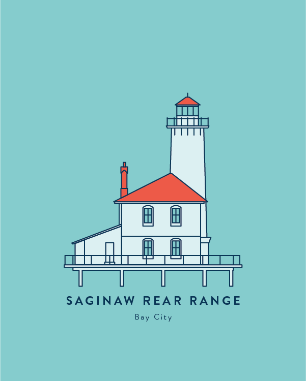 19-Saginaw Rear.png