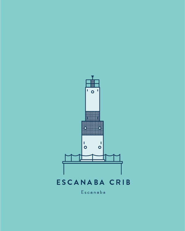 20-Escanaba Crib.png
