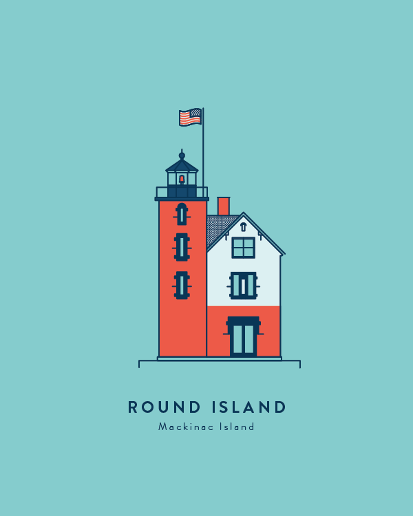 21-Round Island.png