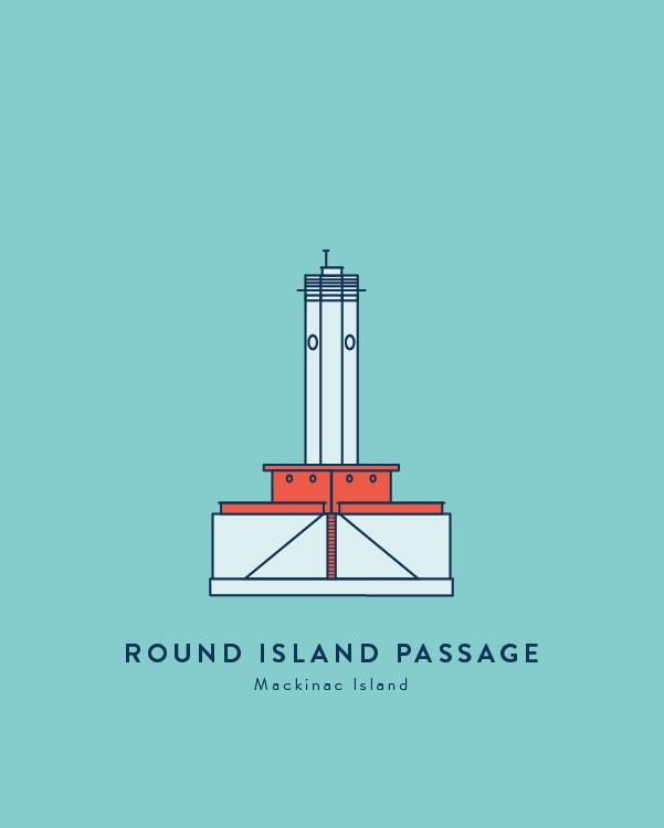 22-Round Island Passage.png