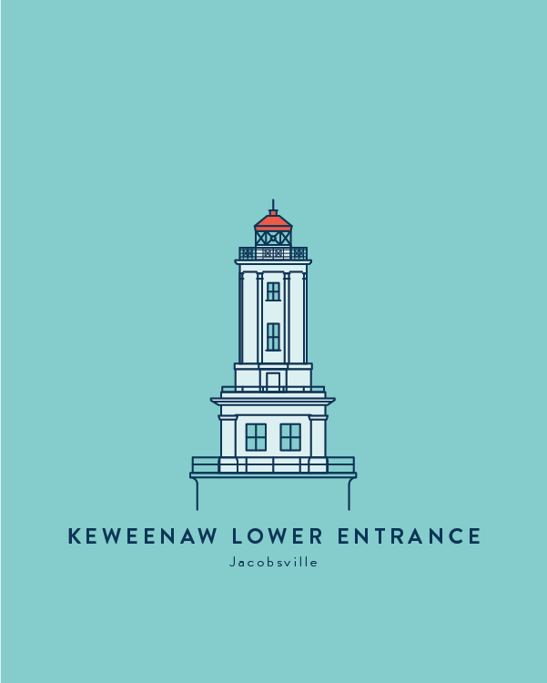 23-Keweenaw Lower.png