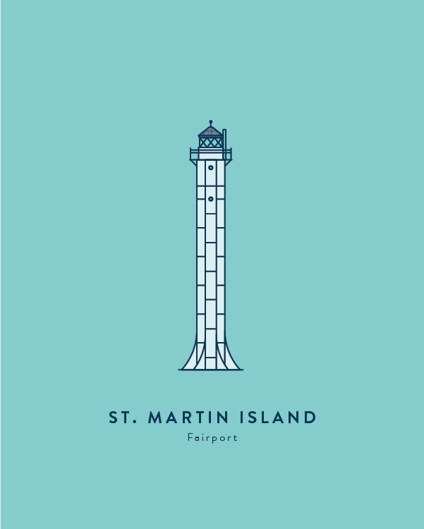 24-St Martin Island.png