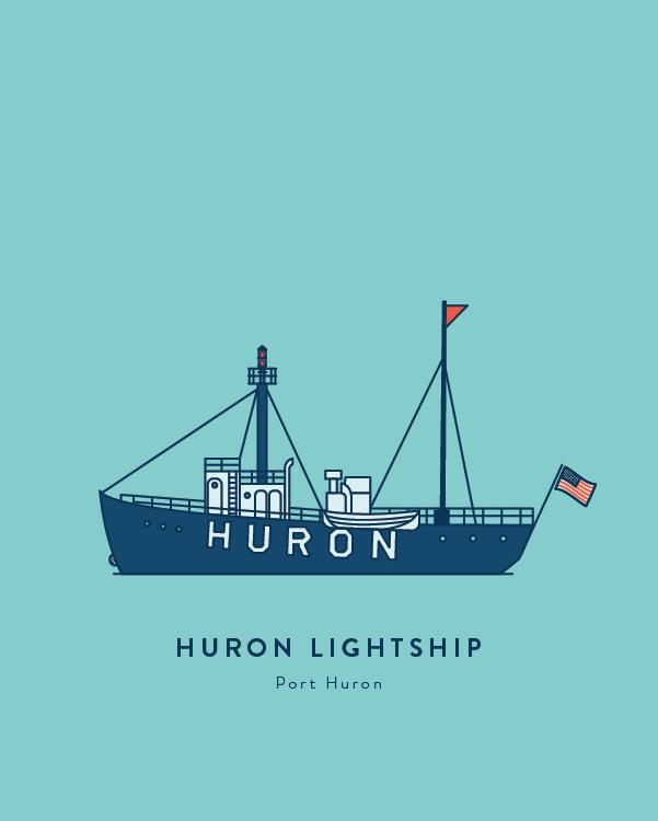 25-Huron Lightship.png