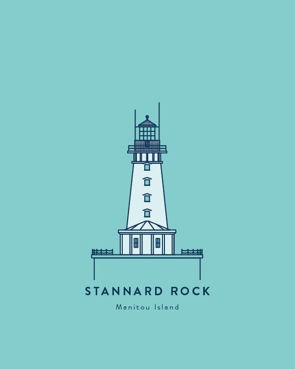 26-Stannard Rock.png