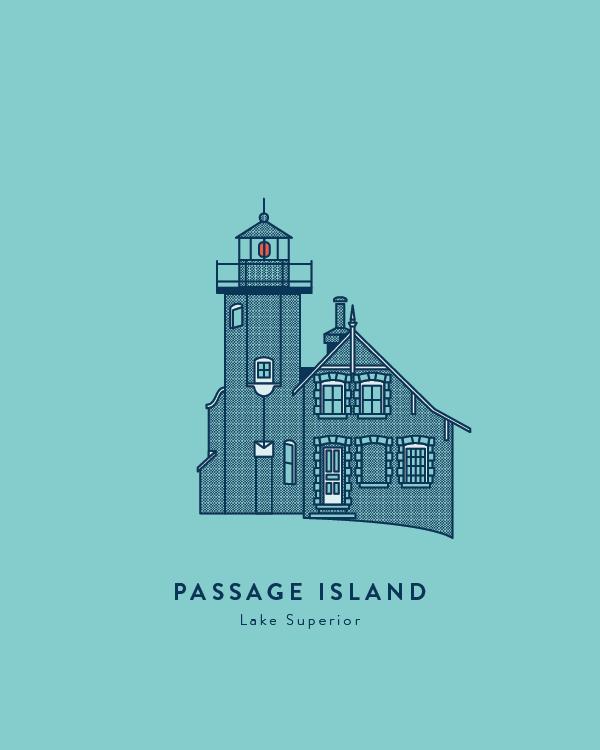 32-Passage Island.png