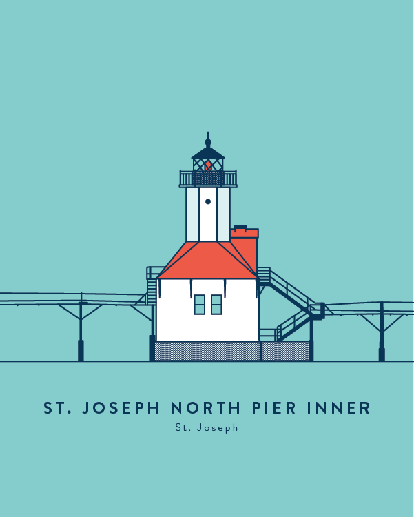 33-St Joseph Inner.png