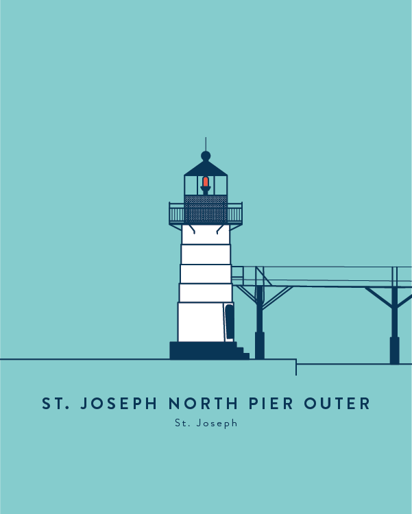 34-St Joseph Outer.png