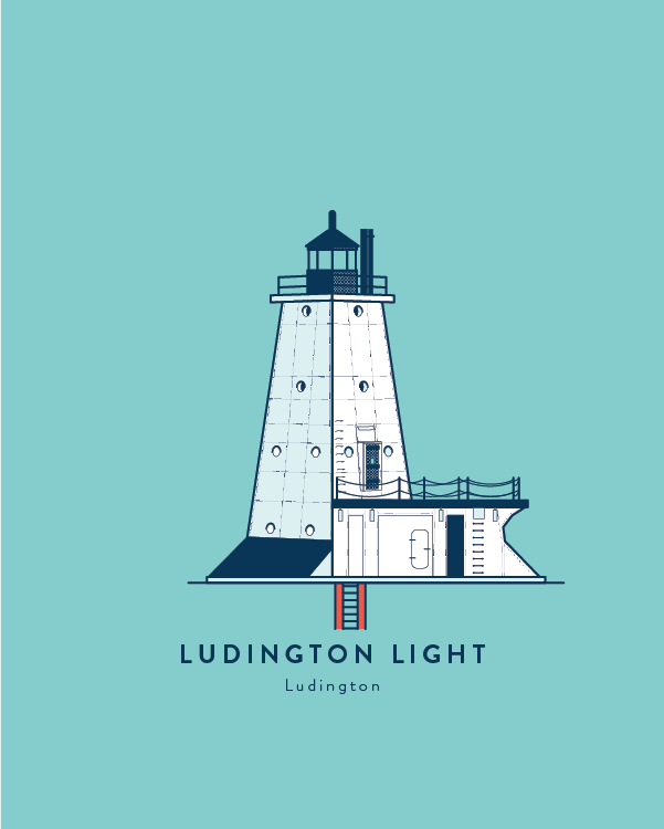 35-Ludington Light.png