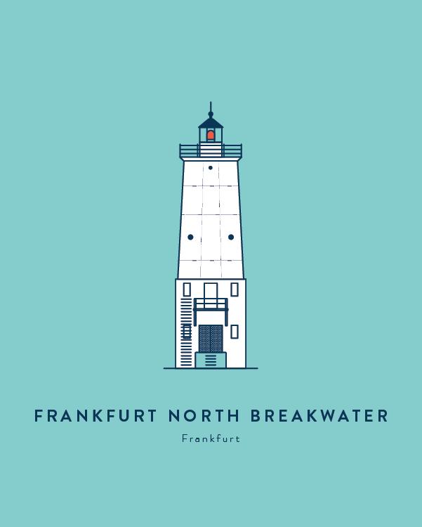 36-Frankfurt N Breakwater.png