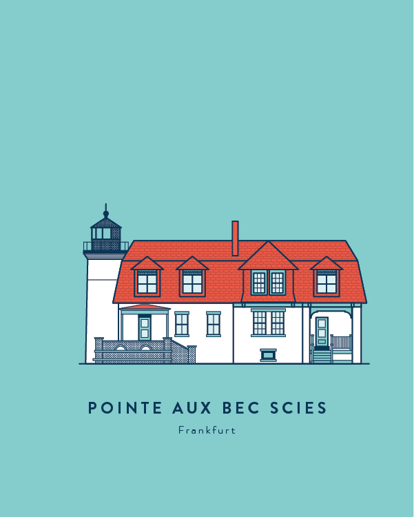 37-Pointe Aux Bec Scies.png