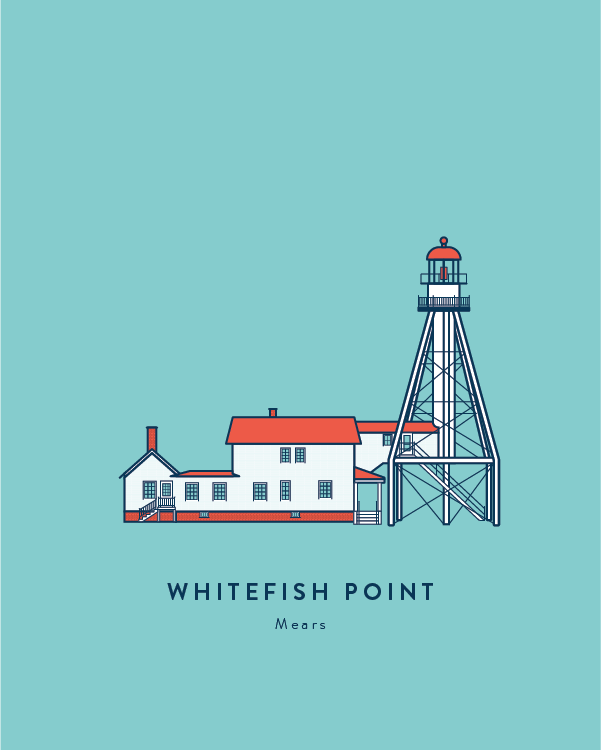 40-Whitefish Point.png