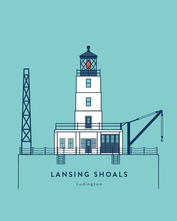 42-Lansing Shoals.png